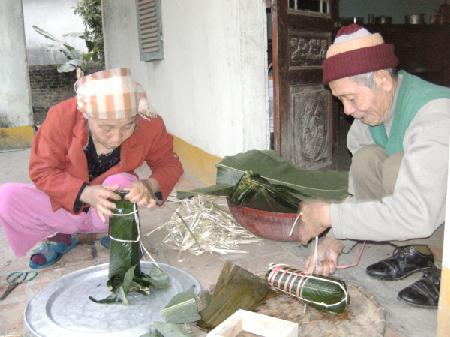 nu-cuoi-hanh-phuc-1389847514_1389925101.