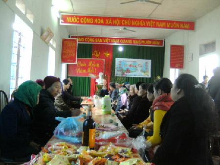 thon-xom-mung-tho-1389847532_1389925082.