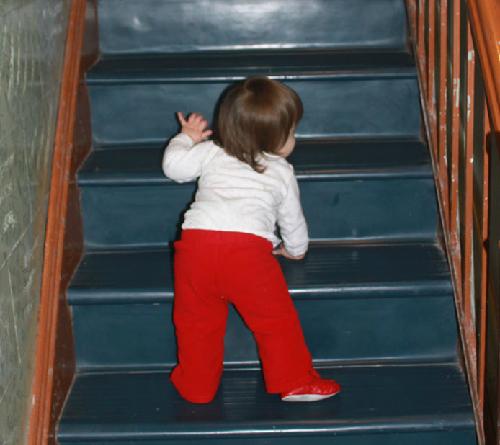 Brooke-climb-stairs-8273-1390019625.jpg