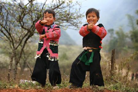 chu-be-mong-don-xuan-139036226-6489-8607
