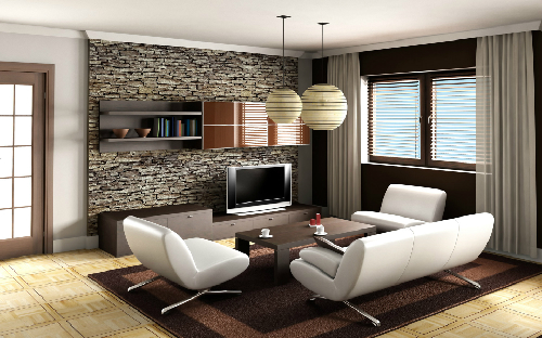 Brown-Living-Room-Decorating-I-4830-2753