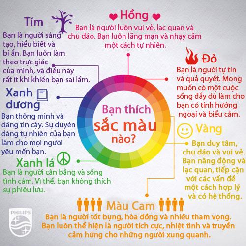 Mau-sac-the-hien-ca-tinh-cua-b-7062-6306