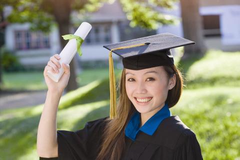 asian_woman_graduate.jpg