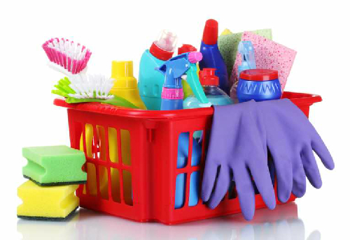 eco-friendly-cleaning-products-9754-4288