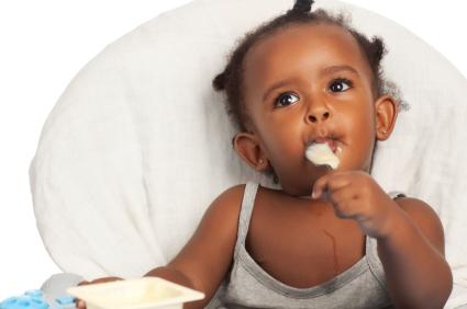 yogurt-11-9417-1391434596.jpg