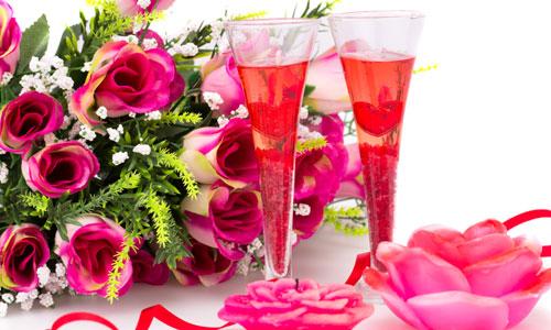 [Hình: valentine-7581-1392009987.jpg]