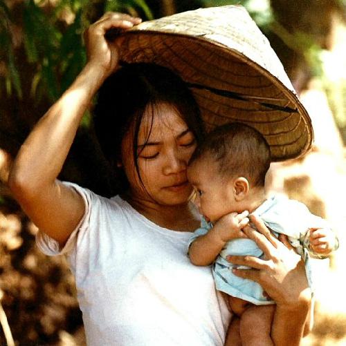 vietnam19692-5958-1392007381.jpg