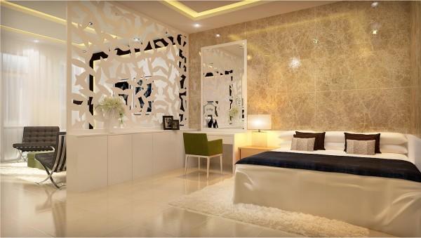 Những không gian thiết kế nội thất đẹp và sang trọng