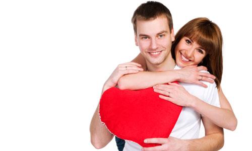 Homemade Valentine Gift Ideas for Your Boyfriend