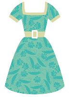 dress-1-8530-1392610277.jpg