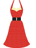 dress-2-5215-1392610277.jpg