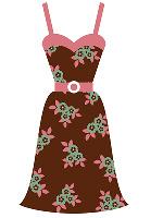 dress-3-7394-1392610277.jpg
