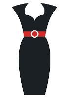 dress-4-6221-1392610277.jpg