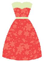 dress-5-1945-1392610277.jpg