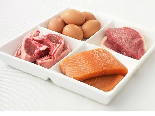 protein-2842459b-6373-1393989577.jpg