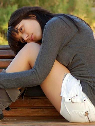 sad-lonely_1394006061.jpg