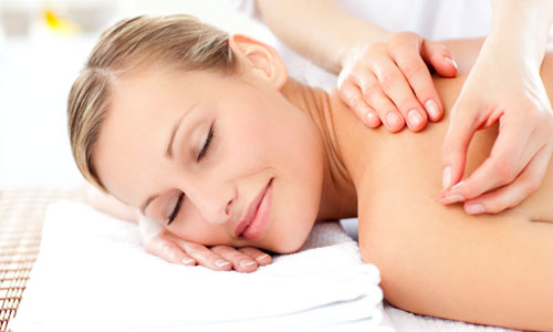 Things to Know About Acupuncture