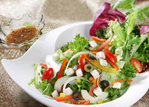Salad-phomai-1-2187-1394699550.jpg