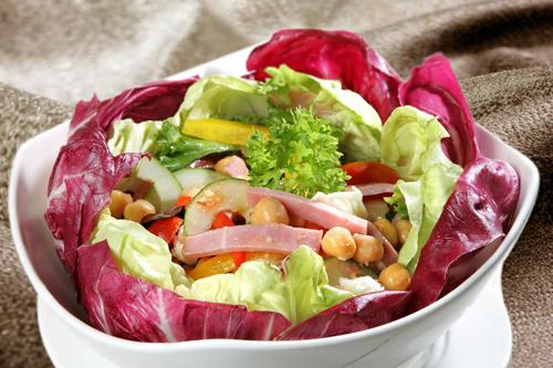 Salad-thit-nguoi-1-6974-1394699550.jpg