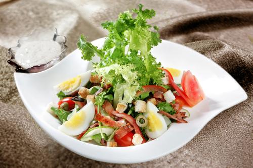 Salad-thit-xong-khoi-1-2325-1394699550.j