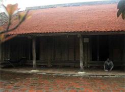 dep-nhat-xu-Thanh-7598-1394767227.jpg