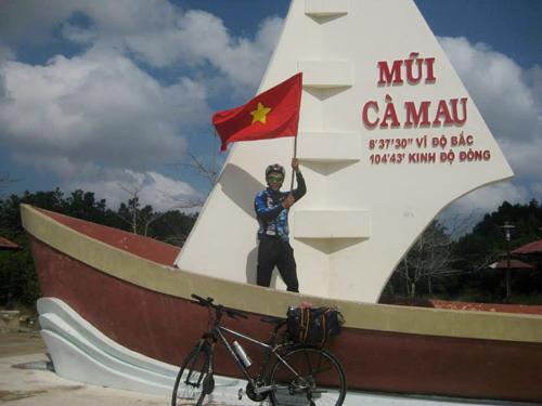 camau-9665-1395374887.jpg