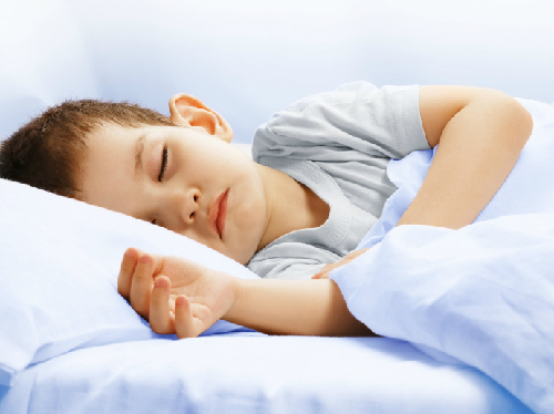 Boy-Sleeping1-4603-1395655001.jpg