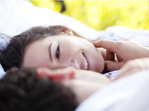 love-couple-4042-1395714510.jpg