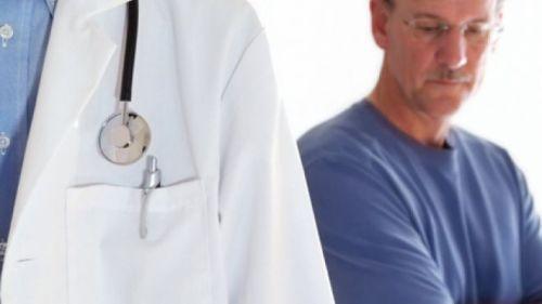 Nam giới không nên chủ quan trước những bệnh thường gặp ở phụ nữ. Ảnh: foxnews.com