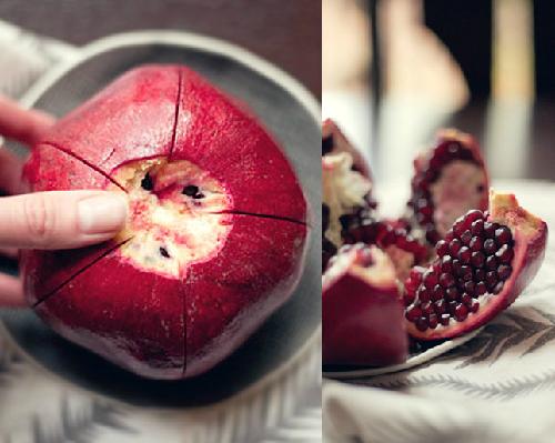 how-to-eat-pomegranate-jpeg-4743-1396845