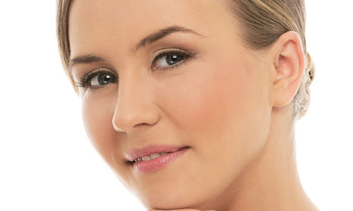 Ways to Keep Your Skin Look Younger