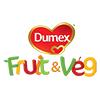 logo-FV-100x100px-8141-1397546251.jpg