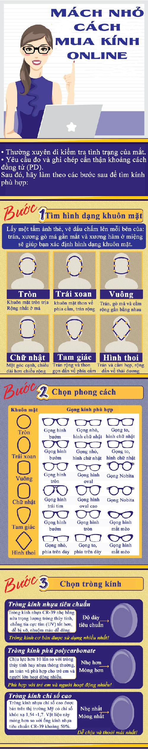 how-to-buy-eyeglasses-edit-2812-13976592