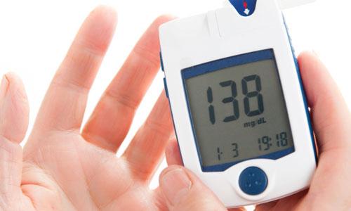 Người bệnh tiểu đường không nên bỏ qua những điều sau