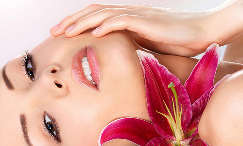 how-to-make-your-skin-soft-and-1226-6356-1399258417