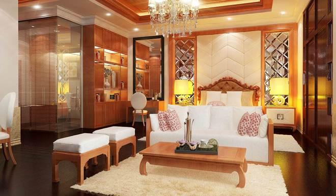 http://dakientruc.vn/tin-tuc/17/vnexpress-bai-tri-noi-that-cho-phong-ngu