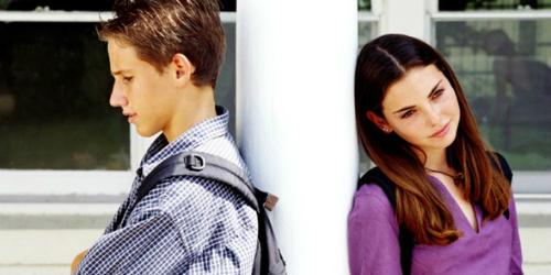 Teen-couple-fighting-590x295-1214-139945