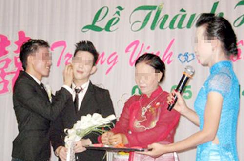 le-cuoi-dong-tinh2-8402-1399516436.jpg