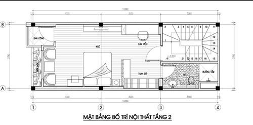 matbangbotrinoithattang2-3162-1399685751
