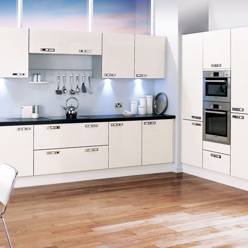Wren-Kitchens-Paine-kitchen-3406-1400029