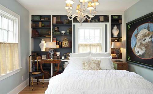 10-bed-6793-1400578085.jpg