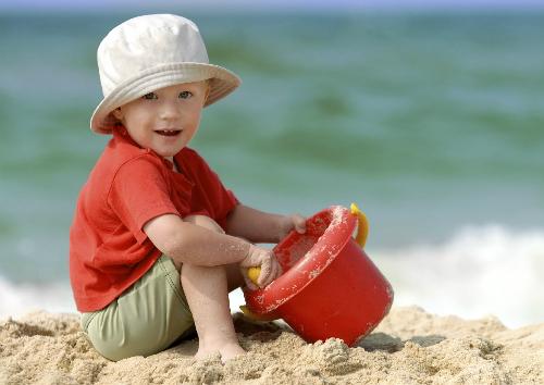 child-shot-2078-1400724232.jpg