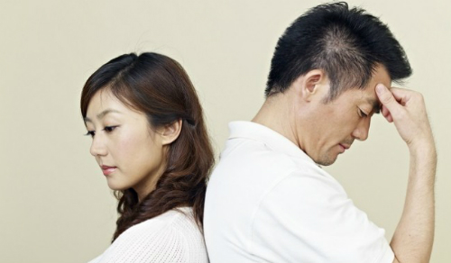 unhappy-couple-665x385-6959-1400895484.j