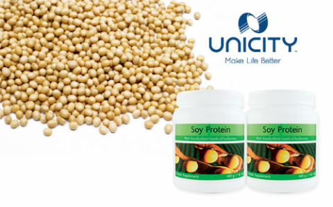 Soy_Protein_with_logo.jpg
