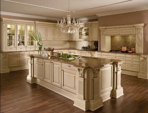15 1844 1402390791 - 10 lời khuyên giúp tiết kiệm chi phí xây nhà