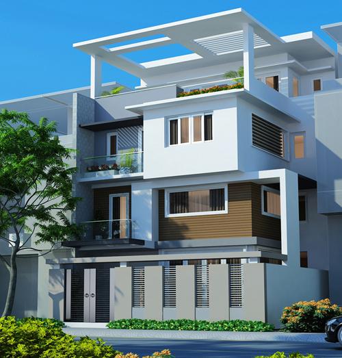 2 5218 1402390783 - 10 lời khuyên giúp tiết kiệm chi phí xây nhà