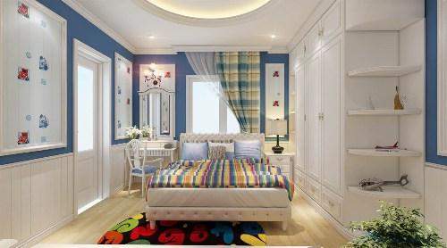 bộ phận sales kiến trúc nội thất hợp lý cho căn hộ cao tầng 150 m2 14