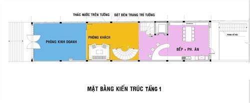bo-tri-noi-that-khong-gian-cho-9465-4526
