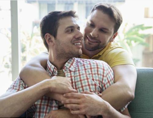 gay-4385-1403583741.jpg