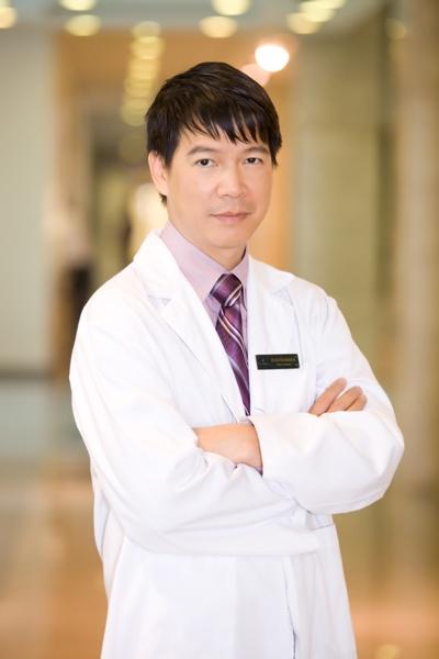 Nguyen_Hoang_Ha_-_TM.JPG